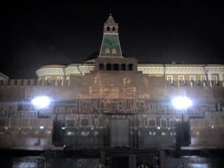 2006_0419_017.jpg