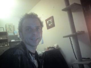 2006_0529_004.jpg