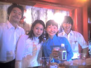2006_0616_023.jpg
